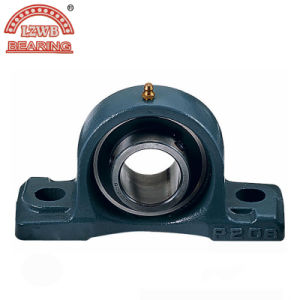 Stable Quality Fast Delivery Pillow Block Bearing (UCP208) pictures & photos