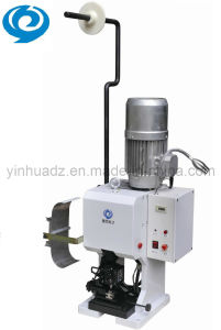 Terminal Crimping Machine (YHT-4.0UVF)