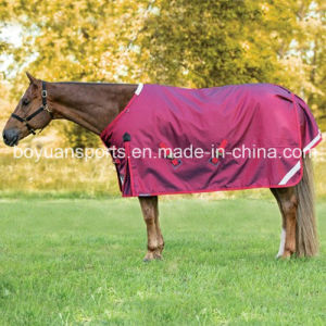 China 1680d Winter Horse Turnout Rug