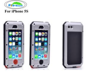 quality design 1550d b95a5 Griffin Survivor Phone Case for iPhone, Griffin Survivor Phone Case for  iPhone (PRE-AI5)