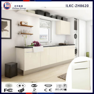 Kitchen Cupboard pictures & photos