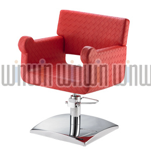 Styling Chair   (B123-B)