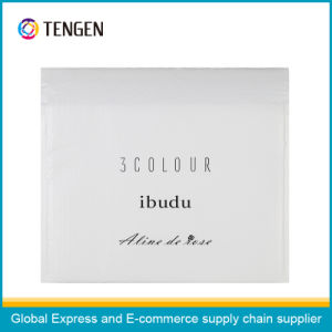 OEM Logo Printing LDPE Co-Extruded Bubble Bag