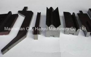 Bending Machine Mould