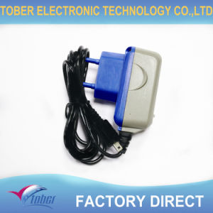 Factory Price High Quality Travel Charger for Samsung/ Power Bank/ Nokia