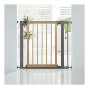 Baby Safety Gate Distributor Gates Child Protection Fence