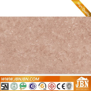 600X1200X4.8mm Full Body Pure Colors Glazed Thin Tile (JH0204) pictures & photos