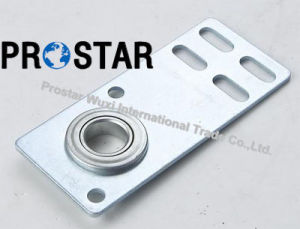 End Bearing Bracket - 3, Garage Door Accessories pictures & photos
