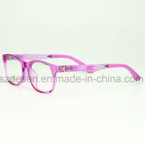 cad49e5da5d China Wholesales Jelly Color Optical Frame Eyeglasses Frames - China ...