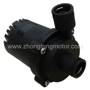 50-03 Brushless DC Electric Water Pump