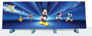 2014 Outdoor Display Stand New Item-a-Stand-C pictures & photos