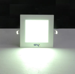 15W LED Square Panel, Small LED Ceiling Lamp pictures & photos