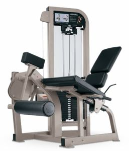 Fitness Equipment / Gym Equipment / Life Fitness /Leg Extension (SS17) pictures & photos
