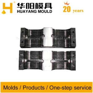 Insulator Mould APG Mould Epoxy Resin Mould (HY113) pictures & photos