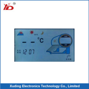 Counting LCD Panel High Quality Monitor LCD Display Module pictures & photos