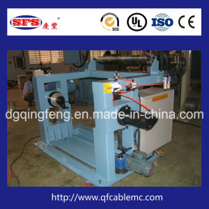 Optical Cable Stranding Machine pictures & photos