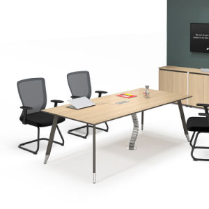 Meeting Table Price 2021 Meeting Table Price Manufacturers Suppliers Made In China Com