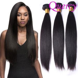 China Professional Human Hair Straight Wholesale Women Hair ... 22e251349