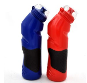 750ml PE Plastic Sports Water Bottle (R-1194) pictures & photos