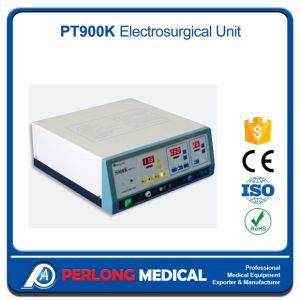 New Product Medical High Frequency Electrosurgical Unit pictures & photos