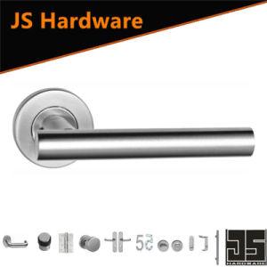 Jiangmen Factory Internal Door Handles