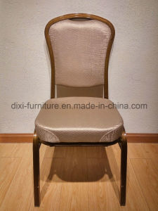 Excellent Modern Dining Aluminum Metal Restaurant Chairs For Sale Used Ncnpc Chair Design For Home Ncnpcorg