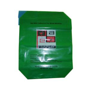 China Plastic Valve Bag, Plastic Valve Bag Manufacturers