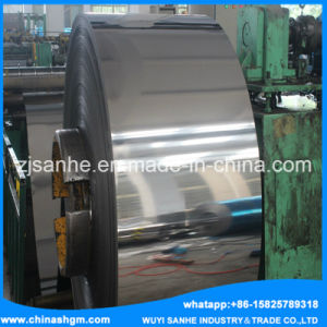 400 Series Carbon Steel Sheets for Kitchen Utensils