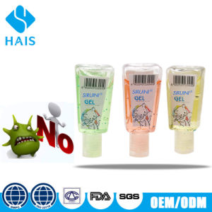 OEM Private Label Bulk Wholesale Personalized Portable Free Instand Hand Sanitizer Gel Holders Samples Dispenser Buy From China Hand Sanitizer Container Manufac