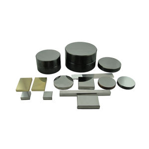 Standard Hardness Blocks pictures & photos