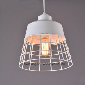 Modern Kitchen Pendant Lamp for Restaurant Room Light pictures & photos