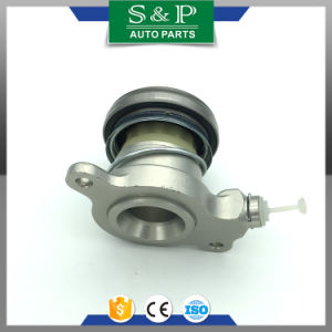 Zotye Car Hydraulic Clutch Release Bearing Za34819