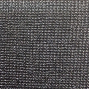 Colorful Embossed Pattern Artificial Faux Leather for Upholstery Leather (HS-M342) pictures & photos