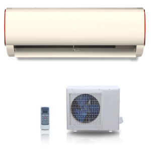 Cooling and Heating Yonan Wall Air Conditioner 9000 BTU