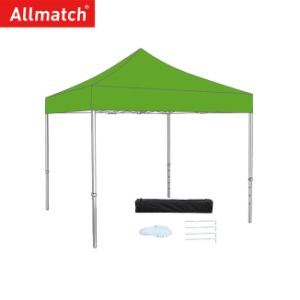 China Sunshade Outdoor Pop Up Tent For