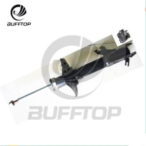 Shock Absorber for Nissan Sunny/Sentra/Almera B15 (2WD)