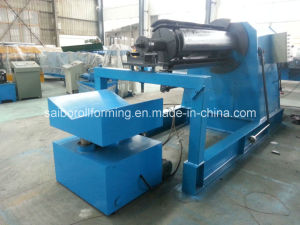 Slitter and Cutting Machine pictures & photos