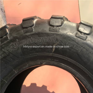 High Quality Cross Country Military Tyre 1500X600-635 E-2 pictures & photos