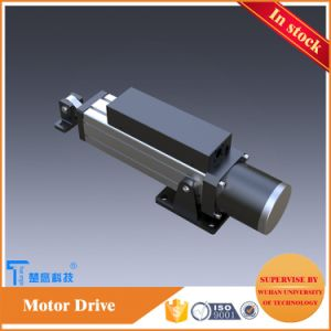Linear Motor Drive Edge Position Motor Drive EPD-104