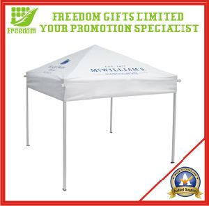 Promotional Personalized Printed Display Gazebo (FREEDOM-TG03)