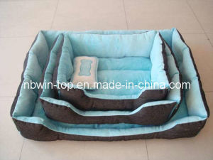 Sports Pet Bed (WN2236)