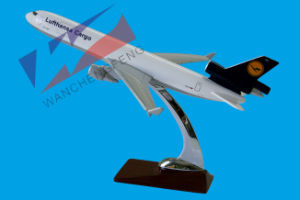 Plane Model (MD-11) pictures & photos