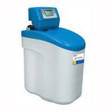 Water Softener ((RSZ-02A05)