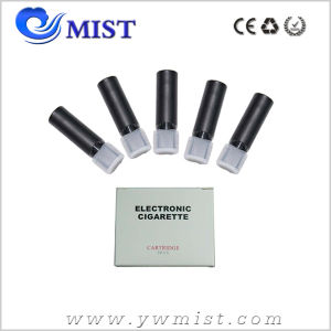 Professional Hot Selling Disposable Electronic Cigarette EGO Series Tank Cartridge