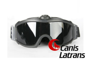 Hot! Protective / Tactical Goggle for War Game Cl8-0016 pictures & photos