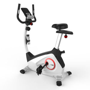 Aerobic Upright Magnetic Fitness Equipment