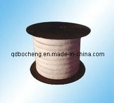 Cotton Grease Packings pictures & photos
