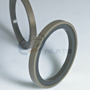 SPG Hydraulic Seal pictures & photos