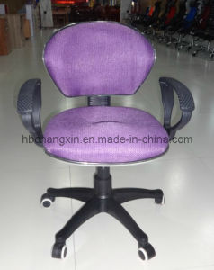 Good Selling High Quality Modern Typing Chair, Office Furniture, Office Chair pictures & photos