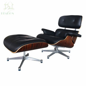 China Eames Lounge Chair Eames Lounge Chair Manufacturers